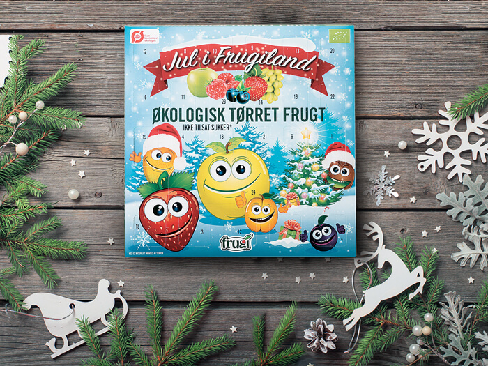 1200×900-christmas-calendar