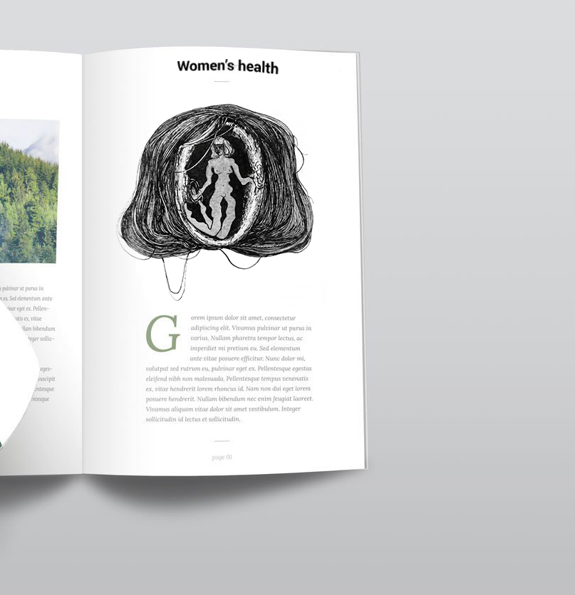 Free_PSD_Magazine_A4_Mockup_Photoshop copy